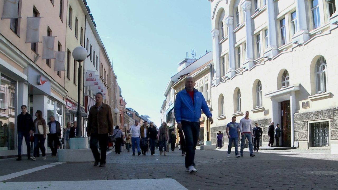 Banja_Luka-e1612966062655-1280x720.jpg