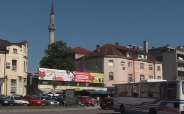 Bihać: Uhapšen Emdžad Galijašević i još četiri osobe