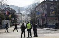 Potvrđena optužnica protiv bivšeg gradonačelnika Bihaća