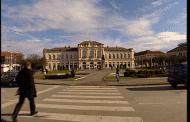 Optužnica protiv rukovodilaca Boračke organizacije u Bijeljini