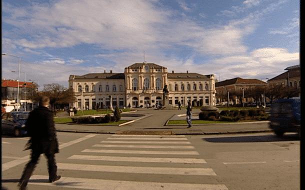 Pajić i ostali: Svakodnevni udarci u Batkoviću