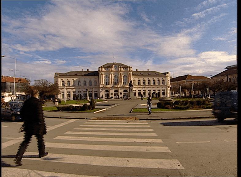 Bijeljina-I.png
