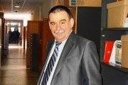 Sud konstatovao da Božo Mihajlović negira krivnju