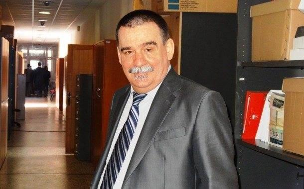 Odbijeni prigovori Bože Mihajlovića na optužnicu Tužilaštva BiH
