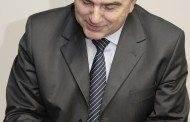 Salihović napustio disciplinsko ročište
