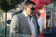 Šta trebate znati o početku suđenja Goranu Salihoviću
