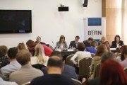 BIRN BiH Widens Focus, Addresses New Challenges