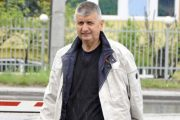 Bosnian Serb Soldier Acquitted of Sokolac Beating
