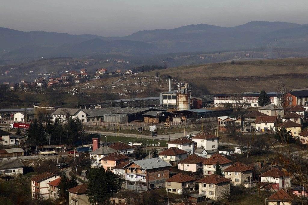 Vlasenica1-1024x681.jpg