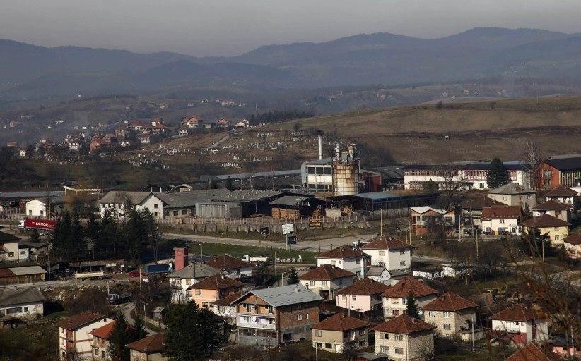 Nova optužnica za zločine u Vlasenici