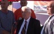 Bosnia Elects War Criminal, Corrupt Officials as Mayors