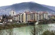 Bosnia Arrests Serb Soldier for Rape in Foca