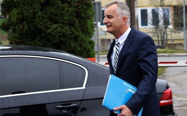 Presuda Lijanovićima i ostalima 16. oktobra