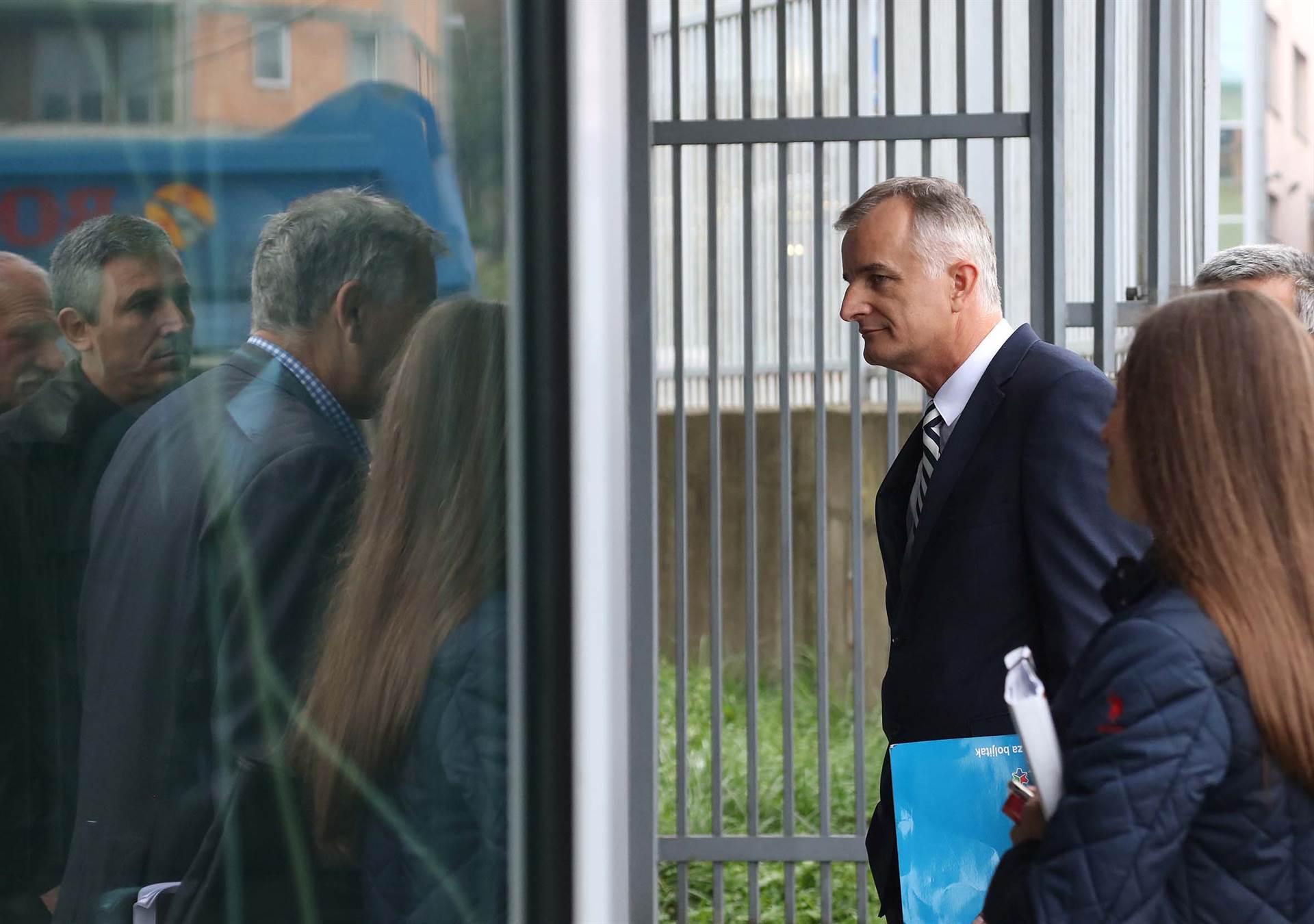 Oslobađajuća presuda Lijanovićima nakon visokih kazni