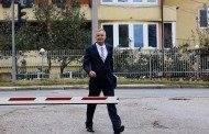 Odgođeno izricanje presude Lijanovićima i ostalima