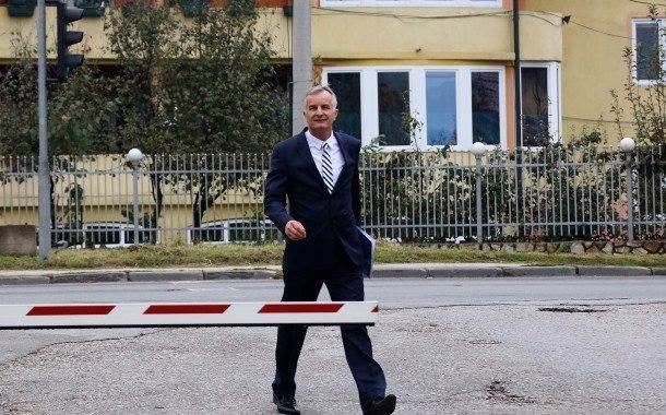 Presuda Lijanovićima i ostalima odgođena za 8. novembar