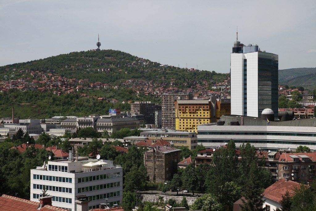 Sarajevo-1-1024x683.jpg