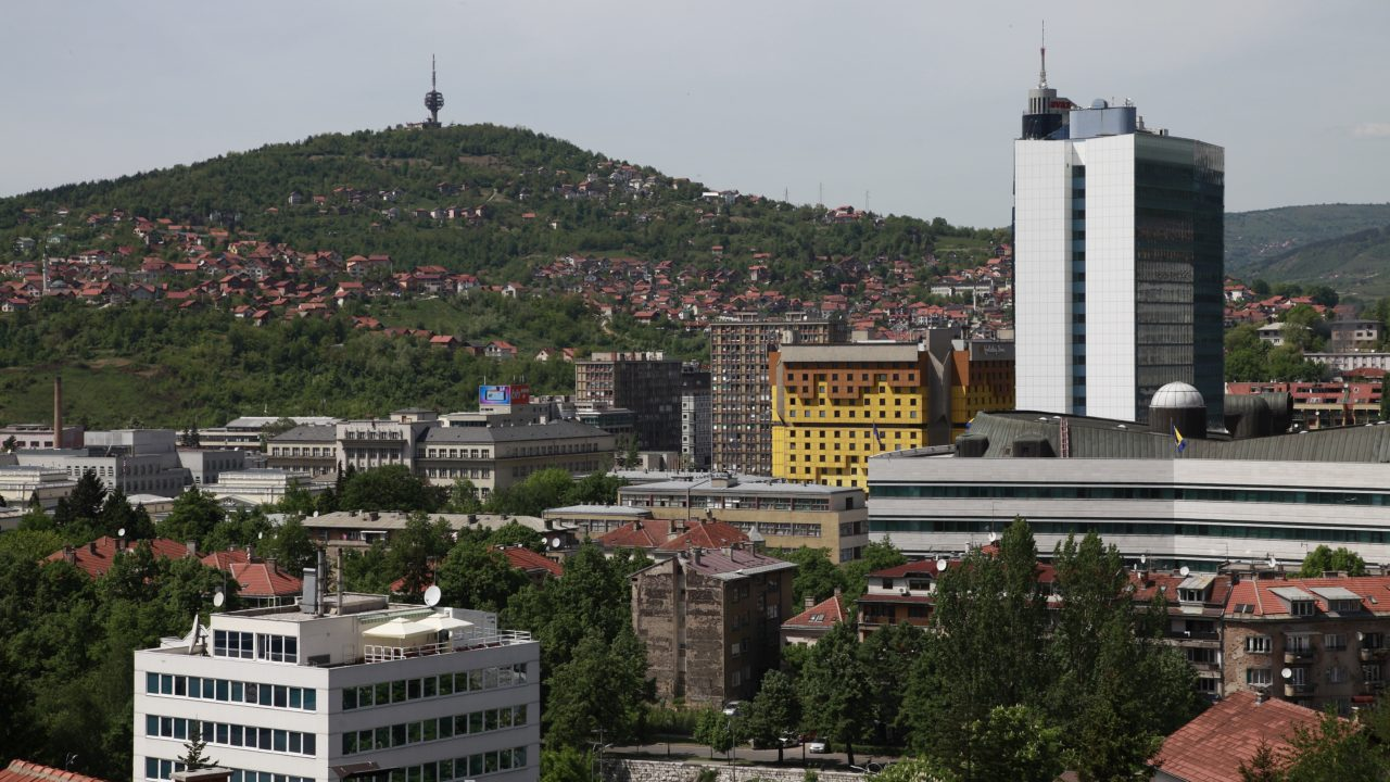 Sarajevo-1-e1612957276655-1280x720.jpg