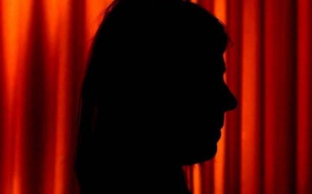 Silovana 365 dana u godini: 'Ni vlastitog imena se nisam mogla sjetiti'