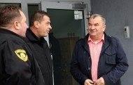 Novac na računima Slave Ivankovića Lijanovića imao porijeklo