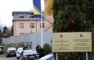 "Ministar osudio presudu za ""Silos"" – iz pravosuđa upozoravaju na pritiske"