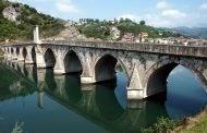 Bosnian Serb Soldier 'Raped Victim, Then Demanded Coffee'