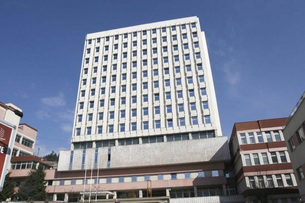 Vojna-bolnica-1024x683.jpg