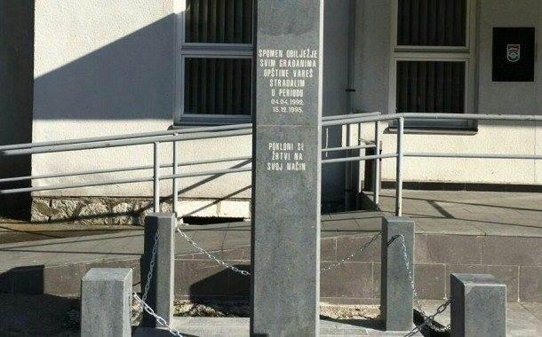 Radio Justice sedmični magazin: Moguće rušenje spomenika bez nacionalnih i religijskih obilježja