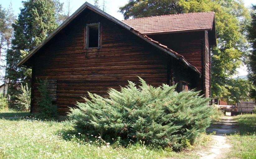Akeljić i ostali: Zatražena oslobađajuća presuda