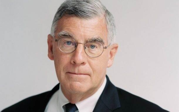 Schwendiman: Imamo dovoljno dokaza da podignemo optužnice
