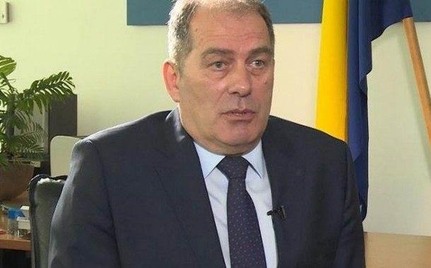 VSTV: Mektićevi istupi su pritisak na pravosuđe