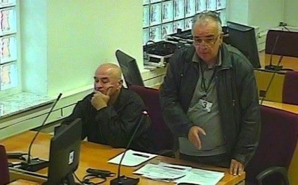 Bosnian Serb Jailed for Murdering Bosniak in Prijedor
