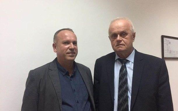 Ičanović: Žalba na oslobađajuću presudu