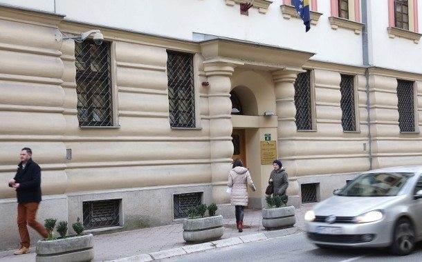 Zatraženo pritvaranje Emina Hodžića