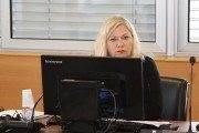 Nove prijetnje nositeljima pravosudnih funkcija i članovima VSTV-a