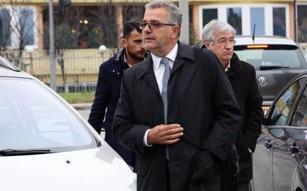 """Zbog kašnjenja tužioca odbačena žalba u predmetu """"Gibraltar"""""""