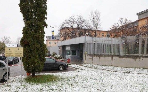 Devet osoba optuženo za zločine u Prijedoru