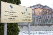 Pretresi zbog ratovanja u Ukrajini