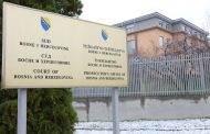 Naredne sedmice prvi svjedok na suđenju za zločine u Prijedoru