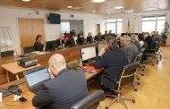 VSTV podnosi tužbu zbog zabrane obrade ličnih podataka sudija i tužilaca