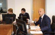 VSTV: Pravilnik o finansijskim izvještajima stavljen van snage