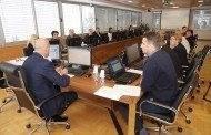 Sudije i tužioci rizikuju zbog neusvajanja novog Pravilnika o finansijskim izvještajima