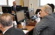 VSTV danas raspravlja o pismu OSCE-a, EU-a i SAD-a