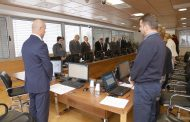 Bosnian Judiciary Under Pressure After Critical European Report