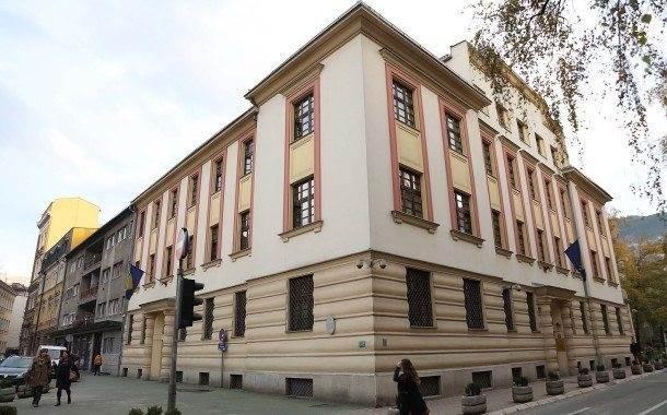 Bejtić: Optuženi nije učestvovao u premlaćivanju