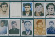 Radio Justice sedmični magazin: Kako je Babo podijelio Krajinu