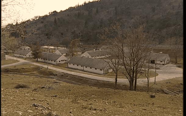 Extradite War Suspects, Ex-UN Peacekeeper Urges Croatia