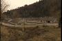 Medić i Rajič: Zatražena oslobađajuća presuda