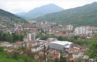Bosnian Serb Ex-Soldier Charged with Wartime Rape