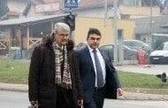 Salihović optužen da je pribavio imovinsku korist od oko 50.000 maraka